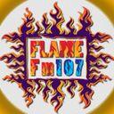 FlameFm107 Profile Image