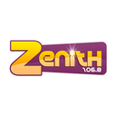 Radio Zénith Profile Image