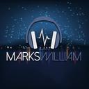 Dj Marks William