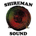 Shireman Sound Profile Image