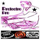 DJ PPS Profile Image