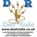 Deal Radio Profile Image