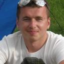 U.K.I. Profile Image