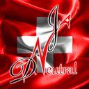 DJ Neutral Profile Image