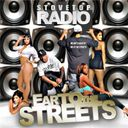 Ear To The Streets Profile Image