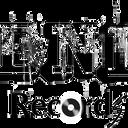 Genio Records Profile Image