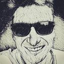 Alex Faust Profile Image