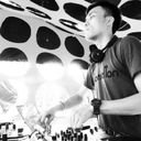 Chris Kuo a.k.a. Dj Arred Profile Image
