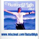 ButterflHigh Profile Image