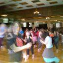 Sacred Circle Dance Profile Image