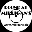 Dave Milligan Profile Image