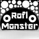 RoflMonster Profile Image