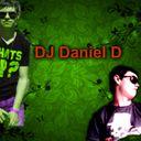 DJ Daniel D
