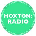 Hoxton Radio Profile Image