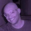 DJ 2ICE Profile Image
