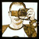 Frico™ Profile Image