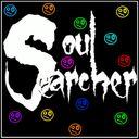 sOUL sEARCHER Profile Image
