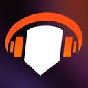 Insanity Radio 103.2FM