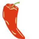 Hu_lala Profile Image