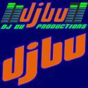 DJ Bu Profile Image