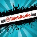 iWebRadio Profile Image