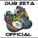 dubzetaofficial Profile Image