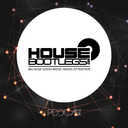 Housebootlegs.com Profile Image