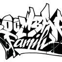 Boom Bap Radio Show Profile Image