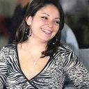 Fernanda Netto Fernandez