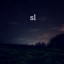 Sydney Loxx Profile Image