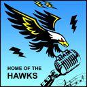 Radio Hanna Profile Image
