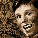 Jester Wild Show Profile Image
