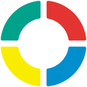♫ ◦ Steve Simon ◦ ♪ Profile Image