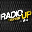 RadioUP Profile Image