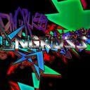 DNGRUSS Profile Image