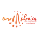 Europhonica Profile Image