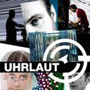 Uhrlaut Profile Image