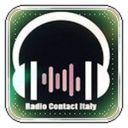 Radio Contact Italy Profile Image