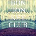 Bon Ton Key Club Profile Image