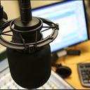 Bay Radio Profile Image