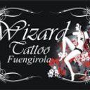 Wizardtattoo Fuengirola Profile Image