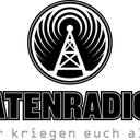 Piratenradio.ch Profile Image