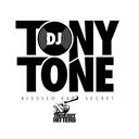DJ Tony Tone BKS Profile Image