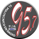 Radio IPN 95.7 FM