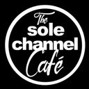 The Sole Channel Cafe Profile Image