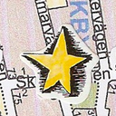 Daga Voladora Profile Image