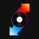 DJ Charts Profile Image