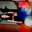 Nicolle Arellano Profile Image