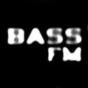 BASS FM Profile Image