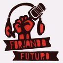 Forjando Futuro Profile Image